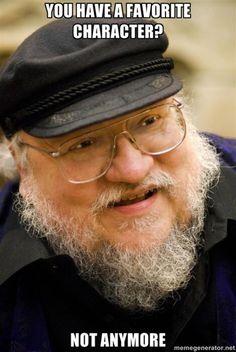 Game Of Thrones #RedWedding #motd