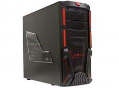 Computador Braview I505-1 Intel Core i5 - 16GB 1TB Placa de Vídeo Dedicada Linux