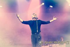 New Shows, Concert, Concerts, Festivals