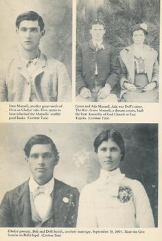 Elvis' - Great-Great Grandparents Were William Mannsell + Morning Dove White. Morning Dove Was Full Blood Cherokee Indian. That Would Make Elvis About 1/16 Cherokee.