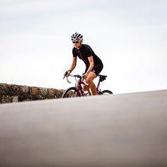 Castelli Cycling