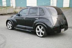 Cruiser Car, Chrysler Pt Cruiser, Automobile, Specs, Vehicles, Cars, Awesome, Image, Autos