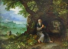 In Cammino: Dal trattato «Contro Fabiano» di san Fulgenzio di ...