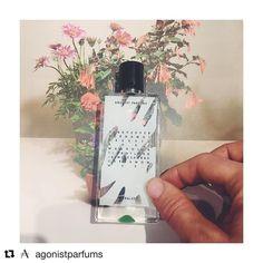 Follower: 9,089, seguiti: 812, post: 588 - Guarda le foto e i video di Instagram di AVERY PERFUME GALLERY (@avery_perfume_gallery)
