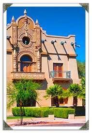 Image detail for -... Historic District in Tucson AZ of Tucson El Presidio Historic District myownarizona.com
