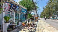 Baan Kanom, Rawai - Wiset Rd - Restaurant Reviews & Photos - TripAdvisor