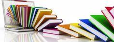 Publicam Autori