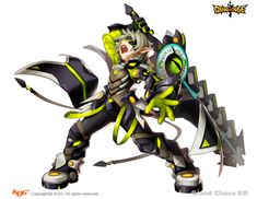 Zero Zephyrum Age: UnknownOrigin : Evil worldWhere he belongs to : -Height : Ty. Character Poses, My Character, Character Concept, Concept Art, Character Design, Character Ideas, Fantasy Characters, Anime Characters, Elsword