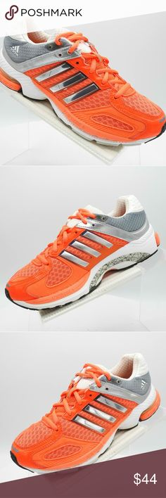 162d1ac3b20d Adidas Supernova Sequence 5 Size 7 Shoes For Women Adidas Supernova  Sequence 5 G60197 Size 7