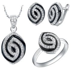 Our jewelery is available on http://www.Uniqueyou.pl