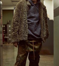 Hip Hop Large Pocket Buckle Drawstring Kanye West Loose RHUDE Pants – Benovafashion Jogger Pants, Joggers, Slacks, Trousers, Harem Shorts, Kanye West, Casual Pants, Hip Hop, Men Sweater