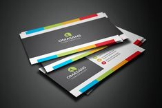 Spa Business Cards, High Quality Business Cards, Modern Business Cards, Professional Business Cards, Business Card Design, Corporate Business, Graphic Design Templates, Print Templates, Visiting Card Templates
