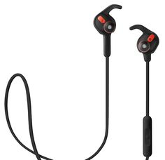 Jabra Rox Wireless Is A Rugged, Low-Profile Bluetooth In-EarHeadset - Tech & Accessory News - Gadgetmac