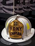 NYC Fire Museum   10-5 daily  c or e train to spring street