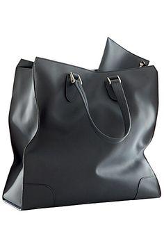 valextra-mens-bags-2011-spring-summer-1299549439