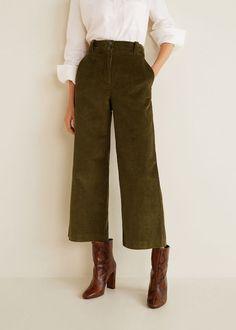 Mode Outfits, Fall Outfits, Fashion Outfits, Womens Fashion, Fashion Ideas, Casual Outfits, Tomboy Outfits, Fashion Tips, Fashion Boots
