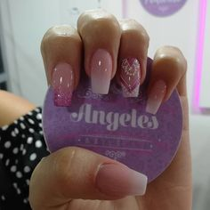 Nail Spa, Nail Designs, Aurora, Close Up, Instagram Posts, Beauty, Nail Ideas, Gel Nails, People