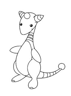 Coloring Pages Of Pokemon. Coloring pages Pokemon printable coloring pages for kids. Find on coloring book thousands of coloring pages. There are many high quality pokemon color. Star Coloring Pages, Adult Coloring Book Pages, Cartoon Coloring Pages, Printable Coloring Pages, Coloring Pages For Kids, Coloring Books, Colouring, Gengar Pokemon, Pokemon Go
