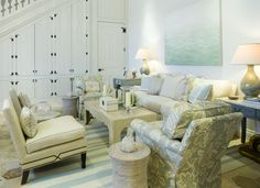 Phoebe Howard interiors...lamps picture, everything