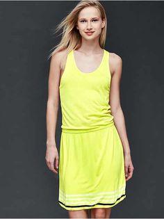 Women's Clothing: Women's Clothing: dresses | Gap