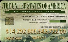 we offer Get Instant credit card approval In 3 Steps, credit cards for bad credit, credit cards for poor credit