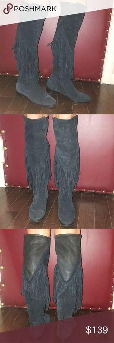 Cowboy Boots Near Me