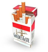 Buy cheap in http://purchase-tobacco-online.com !