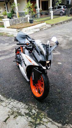 ktm wallpapers for phone Duke Motorcycle, Duke Bike, Bike India, Ktm Super Duke, Ktm Rc8, Ktm Rc 200, Studio Background Images, Video Background, Ktm Duke 200
