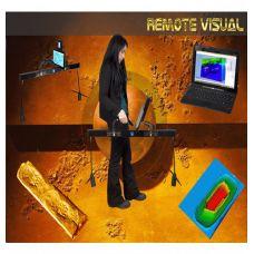 http://www.geomekatron.com/toprakalti-radar.html
