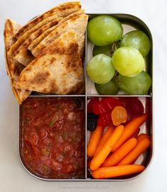 Lunch Ideas for Kids Lunch Ideas for Kids – Die besten Ideen für Kinder Hummus Dip, Lunch Meal Prep, Healthy Meal Prep, Mac And Cheese Bites, Mac Cheese, Non Sandwich Lunches, Healthy Lunches For Work, Work Lunches, Lunch On A Budget