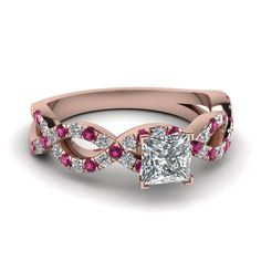29 Best Jewelry Images On Pinterest Jewelry Rings And Engagement Ring