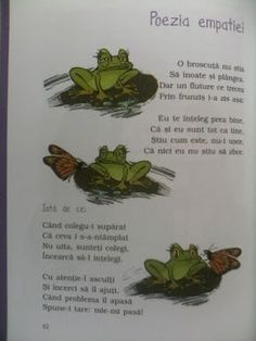Vremea copilariei Kids Poems, School Games, Kids Education, Nursery Rhymes, Projects For Kids, Kids And Parenting, Homeschooling, Activities For Kids, Have Fun