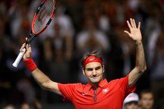 3. Roger Federer  Brand Value;  $32 million