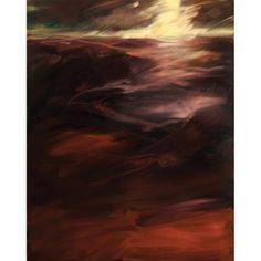 Bram Stoker's DRACULA,  signed by award-winning artist Rick Berry.