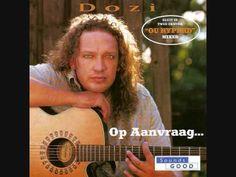 Dozi - 'Tussen Jou En My'- Afrikaans musiek Afrikaans, Wax Lyrical, Good Music, Amazing Music, Sounds Good, Kinds Of Music, Music Videos, Youtube, Songs