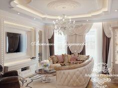 Home Room Design, Home Interior Design, Living Room Designs, Living Room Decor, House Design, Interior Stairs, Bathroom Interior, Victorian Living Room, Glam House