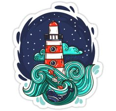 Find a Big Dipper • Also buy this artwork on stickers, apparel, phone cases, and more.