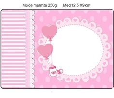 Rotulo Marmita Pequena (1)-rosa