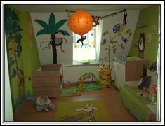 Elegantes Babyzimmer Gestalten Verw\u00f6hnen Sie Ihren Jungen Mit Luxus |  Pinterest