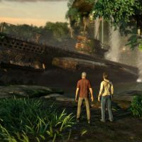 Uncharted The Nathan Drake Collection recensione