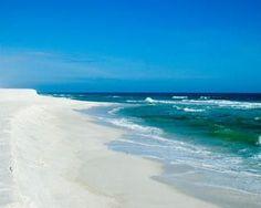 Pics Photos - Navarre Beach Fl