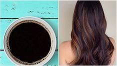 Farbu netreba! Jediná surovina pre nádherný odtieň a rýchlejší rast vlasov Diy Beauty, Beauty Hacks, Home Doctor, Rast Vlasov, Organic Beauty, Body Care, Fitness Inspiration, Keratin, Hair Care