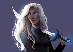Celaena Sardothien by delaneyjanuzzi. Assassin's Blade, Throne of Glass, Crown of Midnight, Heir of Fire, Queen of Shadows, Empire of Storms by Sarah. J. Mass.