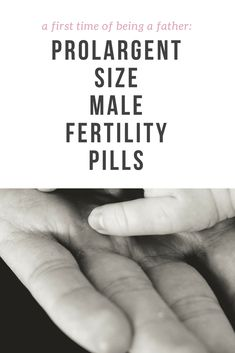 How to increase penis size ? Fertility Pills, Fertility Problems, Natural Herbs, First Time, Herbalism, Vitamins, Relationships, Father, Canada