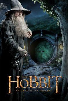 哈比人 不思議之旅 (The Hobbit: An Unexpected Journey) 07