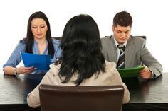 Interview Cheat Sheet: Flawless Interview Tips | CAREEREALISM