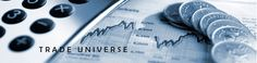 """Forex is a commonly used abbreviation for """"foreign exchange,"""" and it is typically used to describe trading in the foreign exchange market by investors and speculators. More details visit tradeuniverse"""