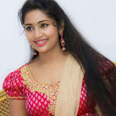 Beautiful Gorgeous, Beautiful Models, Gorgeous Women, South Indian Actress, Beautiful Indian Actress, Indian Heroine, Bollywood Party, Cute Beauty, India Beauty