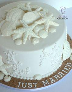 Image from http://cdn.cakecentral.com.s3.amazonaws.com/gallery/2015/03/872013keMX_beach-themed-wedding-cake_900.jpg.