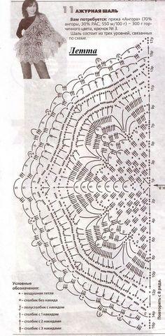 388c8bcb07781b4369f1eadc21e499b0.jpg (628×1280)